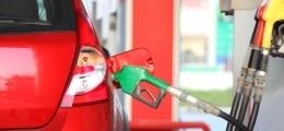 Benzin, Diesel & Co.: Autofahrer können auf sinkende Spritpreise hoffen | Nachricht | finanzen.net