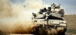 tanks 3248921