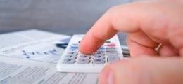 Kreditlinien gesperrt: Banken drehen Hess AG den Geldhahn zu | Nachricht | finanzen.net