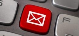 Schnell mal reinklicken: Dienst-Emails im Urlaub - Unternehmen steuern gegen   Nachricht   finanzen.net