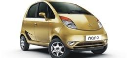Fahrzeuge zum Mini-Preis: Die billigsten Autos der Welt | Nachricht | finanzen.net