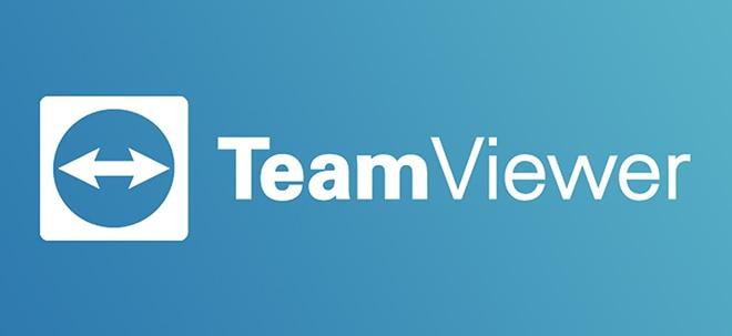 Wegen Sponsoring: TeamViewer senkt Prognose für kostspieligen Werbevertrag mit Man United - Aktie bricht ein | Nachricht | finanzen.net
