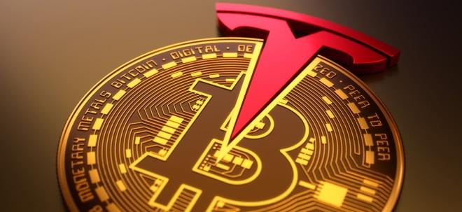 was ist ein cfd? bitcoin stoppt den handel