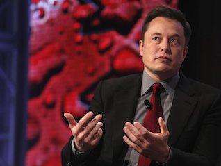: Tesla is 'waking up' from its Model 3 dream (TSLA)