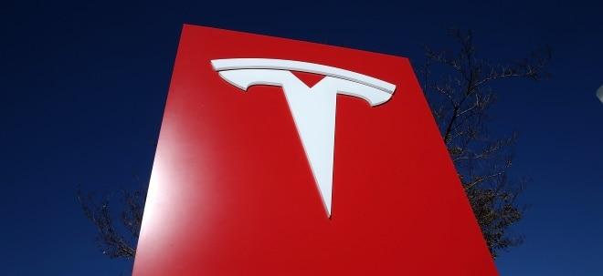 Entgegen aller Kritik: US-Milliardär Ron Baron: Wir verzwanzigfachen unser Geld mit Tesla