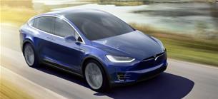 Trading Idee: Trading Idee Tesla: Der lachende Dritte?