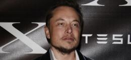 Биткоин взлетел на 12% за час после заявления Tesla - finanz.ru
