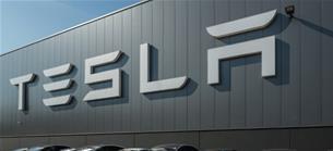 Neue Gangart: Experte warnt Tesla & Co. vor neuem SEC-Chef: Endlich ein Erwachsener, der die SEC leitet