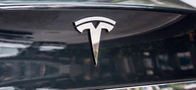 Direkte Konkurrenz: Neuer Rückschlag: Hochrangiger Tesla-Manager wechselt zu Google-Tochter | Nachricht | finanzen.net