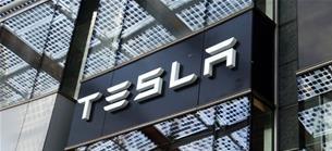 Neue Einnahmen voraus: Teslas neuester Abo-Coup könnte zum Gamechanger für die Branche werden