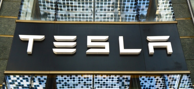 """Qualitätscheck des Tesla Model Y: """"Er wird sich verkaufen"""""""