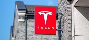 Umsatzsteigerung: Tesla übertrifft die Analystenerwartungen beim Umsatz im vierten Quartal - Aktie steigt nachbörslich