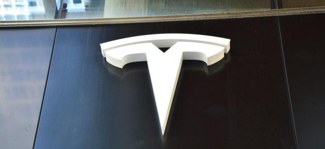 Synthetische Assets: Erste Fake-Aktien der Tech-Giganten Tesla, Apple & Co. werden auf der Blockchain gehandelt | Nachricht | finanzen.net