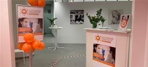 Werbung: Mehr als 19.000 Corona-Tests in Shoppingcentern der DI-Gruppe