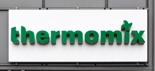 Küchenmaschine All-in-one: Vorwerk stampft Thermomix-Produktion in Deutschland ein | Nachricht | finanzen.net