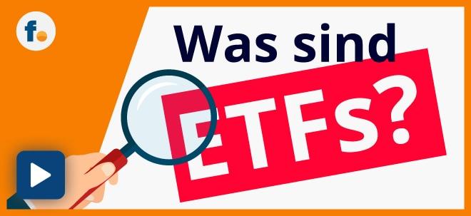 Was-sind-ETFs
