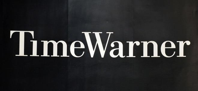 Dank Game of Thrones: Sport und Serien bescheren Time Warner Geschäftszuwächse | Nachricht | finanzen.net