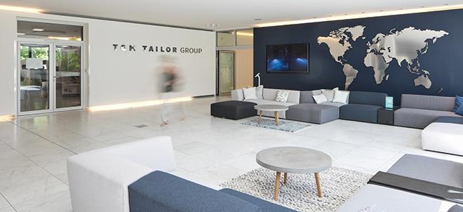 Trennschuhe Niedriger Verkaufspreis vollständig in den Spezifikationen Zum 25. Juni: Aufsichtsratschef von TOM TAILOR gibt auf ...