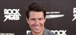 Top-Ranking: Die Top-Verdiener Hollywoods 2012 | Nachricht | finanzen.net