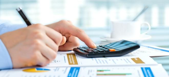 Statistische Studie: Bonuszertifikate: Ein Stück weit sicherer | Nachricht | finanzen.net