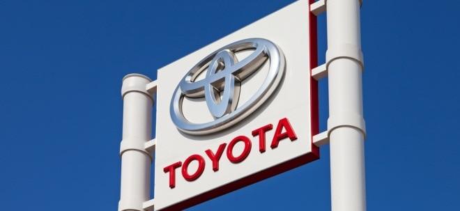 Größter US-Rückruf: Defekte Takata-Airbags verursachen weitere Rückrufwelle | Nachricht | finanzen.net