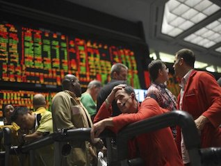 : Why everyone's so hung up on the recession red flag called 'the yield curve'