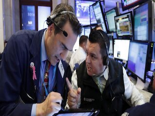 : Stocks plunge after China retaliates with duties on $60 billion of US goods