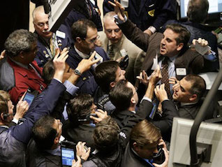 : 10 things you need to know before the opening bell (SPY, SPX, QQQ, DIA)