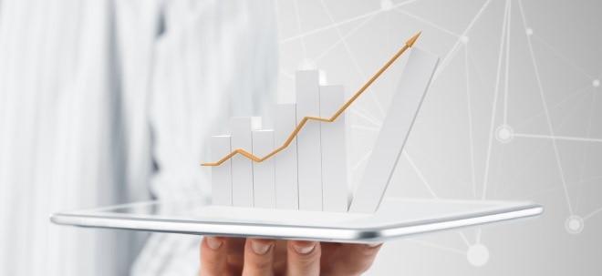 FMH-Ranking: Test offenbart enorme Preisunterschiede bei Online-Brokern | Nachricht | finanzen.net