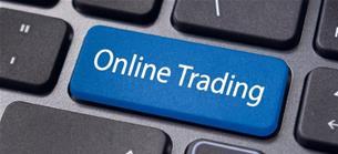 Online-Broker im Test: Der finanzen.net Online-Broker-Vergleich: So sparen Sie bares Geld!