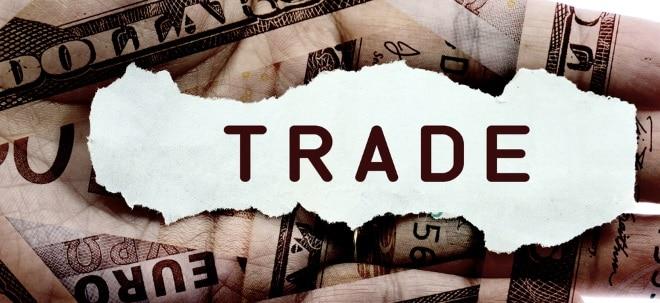 Know-how aus erster Hand: Teil 3: Der Weg zum erfolgreichen Trader (3-teilige Webinarreihe) | Nachricht | finanzen.net
