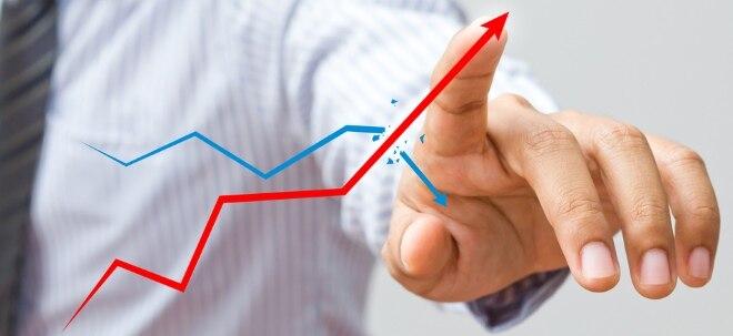 Webinar-Aufzeichnung: Die Börsenliga: Nach dem Trade ist vor dem Trade | Nachricht | finanzen.net