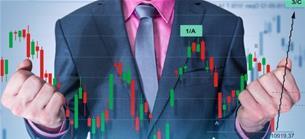 Zertifikate-Wissen: Reverse-Index-Zertifikate kaufen - so erzielen Sie Rendite gegen den Markttrend