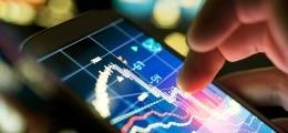 trading webinar 3 solarseven shutterstock 260