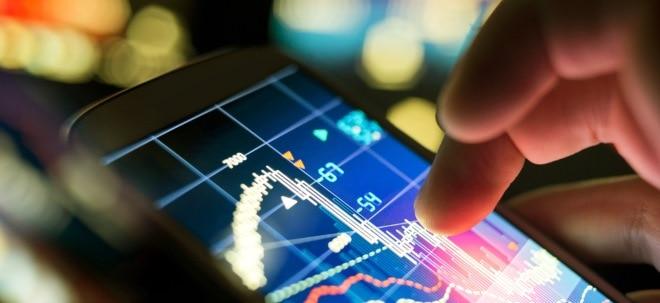 Anzeige: Value-Stars-Deutschland-Zertifikat - erfolgreich in Small Caps investieren à la Warren Buffett