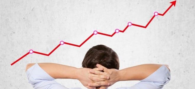 Erfolgreiche Geldanlage: Webinar-Aufzeichnung: Intelligenter Vermögensaufbau mit Portfolios | Nachricht | finanzen.net