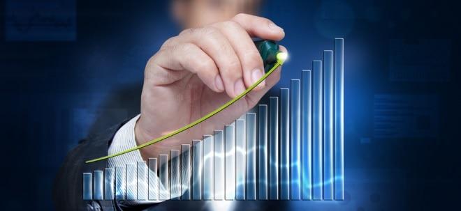 Trading-Tipps vom Profi: Trading-Seminar: Tenbagger-Aktien für 2021 - das könnten die potenziellen Kursvervielfacher sein | Nachricht | finanzen.net