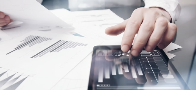 Depotcheck zum Jahresende: Steuern, Gebühren & Co. - Warum Anleger ihr Depot jetzt einer gründlichen Prüfung unterziehen sollten | Nachricht | finanzen.net