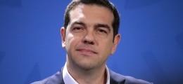 Греция попросила в России денег накануне переговоров по «Турецкому потоку» | 06.12.18 | finanz.ru