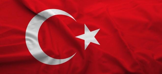 Fußballfans in Aufruhr: Bringt die türkische Lira den Saisonstart im türkischen Fußball in Gefahr? | Nachricht | finanzen.net