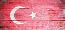 Der Fonds: Tops & Flops: Türkei-Fonds stürzen nach Unruhen in Istanbul ab   Nachricht   finanzen.net