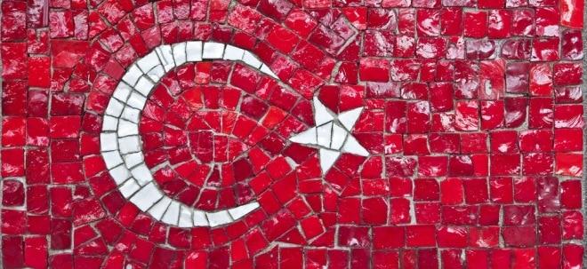 Wahlen im März: Türkische Zentralbank hebt vor Kommunalwahlen Leitzins nicht an