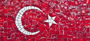 Wie erwartet: Türkische Notenbank senkt Leitzins weiter