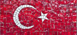 Land in der Bredouille: Türkei: Keine Zeit für Ausflüge | Nachricht | finanzen.net