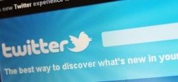 The Wall Street Journal: Twitter könnte bald an die Börse gehen | Nachricht | finanzen.net