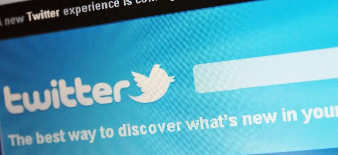 Nach Blockade: Twitter-Alternative Parler mit russischer Hilfe teilweise wieder online | Nachricht | finanzen.net