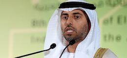 Ближайший союзник Саудовской Аравии грозит выйти из ОПЕК+