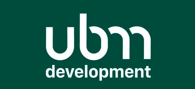 Euro am Sonntag-Anleihecheck: Anleihe auf UBM Development: Bond vom Bau | Nachricht | finanzen.net
