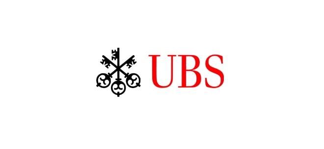 """Discountpreis: Deutsche Bank hebt UBS-Aktie auf """"Buy"""" - Ziel hoch auf 17 Franken   Nachricht   finanzen.net"""