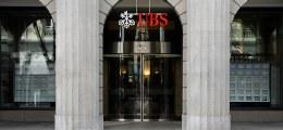 Nach Milliardenminus: UBS streicht bei radikalem Konzernumbau fast 10.000 Stellen | Nachricht | finanzen.net